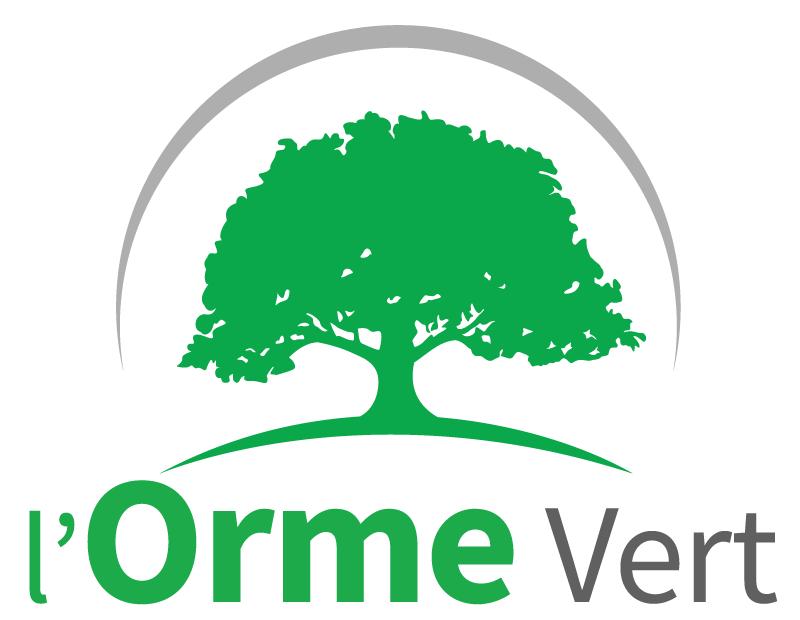 Orme Vert - Santé au naturel, Minceur, Jeûne, Alimentation Saine, Jeûne intermittent