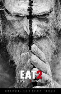 LARTIGOT Gilles - Eat2